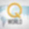 quadrat_QWorld.png