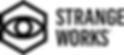 strangeworks-logo-2.png