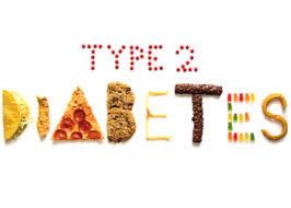 Testimonial: Type 2 diabetes