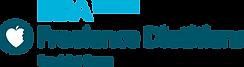 Freelance-Dietitians-logo-x.png