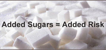 The sugar industry, heart disease research and corruption