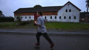 Inspiring Danish plan to combat childhood obesity