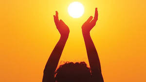 Nutrition from the sun: Vitamin D