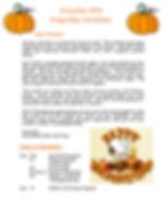 DF November Newsletter 19.jpg