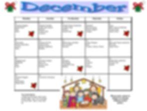 December Menu 19.jpg