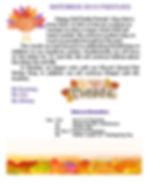 FF November Newsletter 19.jpg
