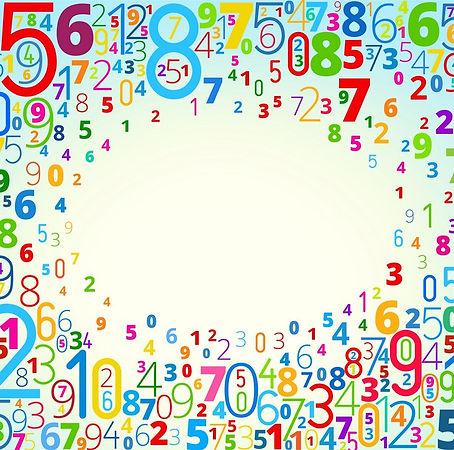 numbers background.jpg