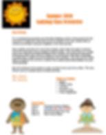 LBs Summer Newsletter 2020.jpg