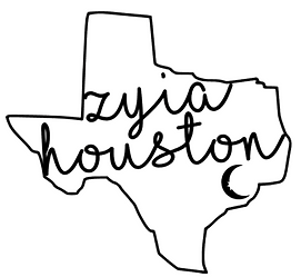 Zyia Houston-black_edited.png