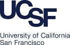 UCSF_KavliIFN.png