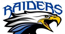 North Brunswick Raiders Sports