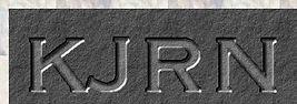 KJRN Short Logo.jpg