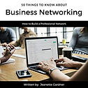 50 Things To Know About Business Network