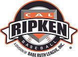Cal Ripken Baseball.jpg