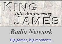 KJRN 10th Anniversary Logo.jpg