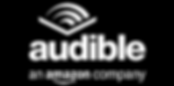 Audible Logo(Black).png