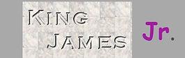King James Jr.jpg