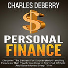 Personal Finance by Charles Deberry.jpg