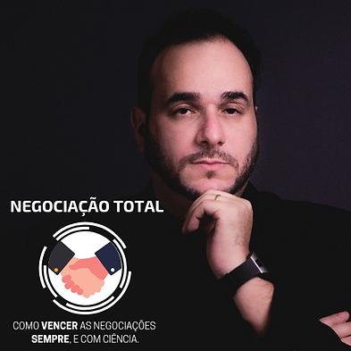 LOGO TGN(8).png
