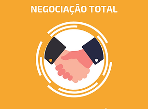 LOGO TGN(5).png