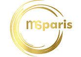 MSPARIS.jpg