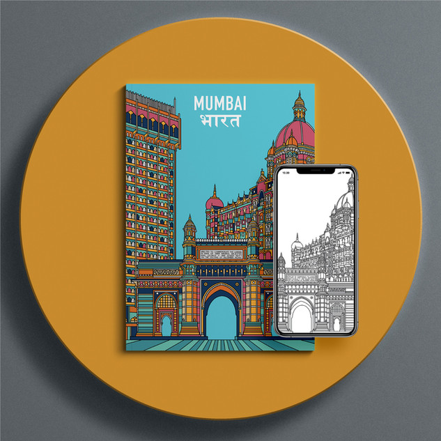 MUMBAI-M-2.jpg