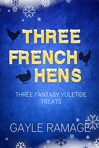 Three-French-Hens-A-Christmas-Collection-original.jpg