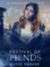 Festival-of-Fiends-original.jpg