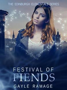 Festival-of-Fiends.jpg