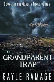 The-Grandparent-Trap-original.jpg