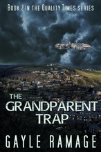 The-Grandparent-Trap-original.jpg