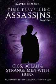 Cigs-Bolan-Strange-Men-With-Guns-origina