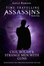 Cigs-Bolan-Strange-Men-With-Guns-origina