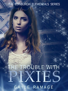 The-Trouble-With-Pixies.jpg