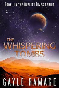 The-Whispering-Tombs-original.jpg