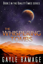 The-Whispering-Tombs-original.jpg