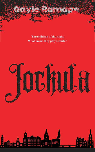 Jockula Book Cover (1).jpg