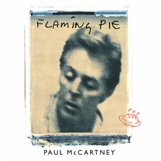 Marvellous McCartney