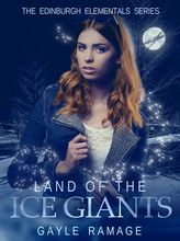Land-of-the-Ice-Giants-original.jpg