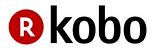 Kobo-logo-300x100.png