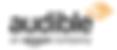 audible-logo-300x128.png