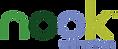 nook-logo-300x125.png