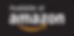 amazon-logo_black-300x145.png
