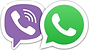 822-8226638_computer-icons-mobile-phones-telephone-viber-call-viber.png