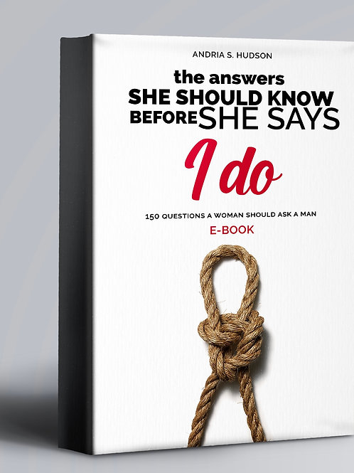 150 Questions E-Book