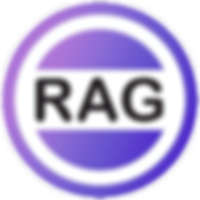Logo final version.png