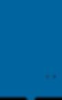 CALM LOGO DARK BLUE - RGB.png