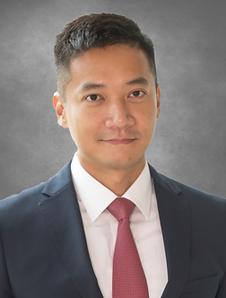 Professor-Samuel-Yeung-Shan-Wong.png