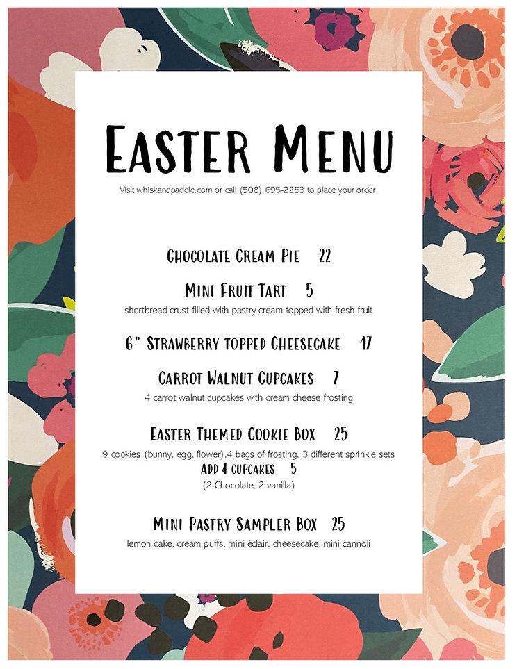 Easter 2020.jpeg