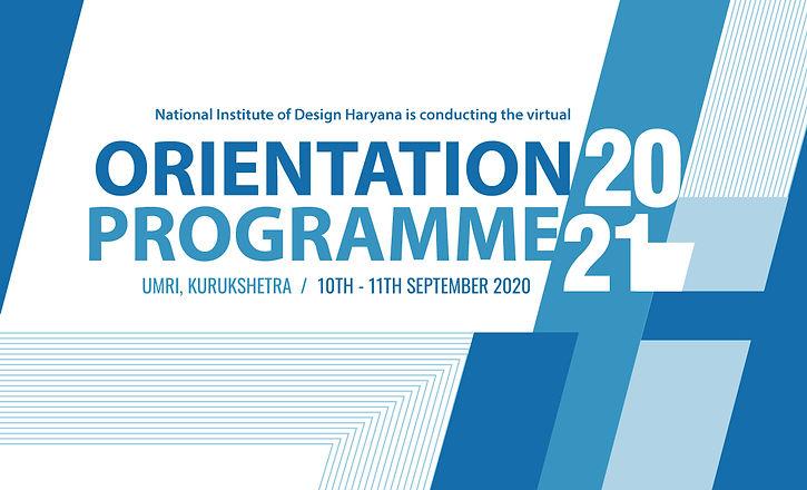 orientation-web-banner.jpg